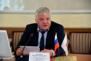 Топ-менеджер Уралвагонзавода разбился