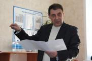 «Ливневые канализации в России не спасти без федеральной поддержки»