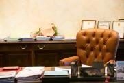 Татьяну Костареву назначили главой административного департамента Минстроя