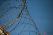 В Ярославле по «делу о пытках» арестован восьмой сотрудник колонии