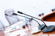 Бывший пресс-секретарь губернатора Якушева вышла на работу в Минстрое