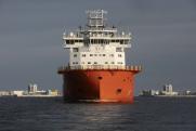 Покоритель Арктики. «Газпром нефть» создает собственный ледокольный флот