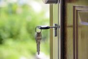 «Запретить брать потребительский кредит на покупку квартиры невозможно»