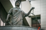 «Суд с миноритарными акционерами испортит имидж «Газпрома»