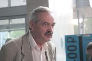 «Изменения в пенсионной системе – не чья-то злая воля, а необходимость»
