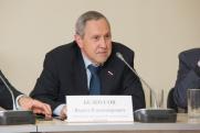 Депутат Госдумы от Кировский области сбежал из России под страхом тюрьмы