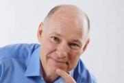 «Пенсионные изменения должны быть пропорциональны продолжительности жизни»