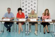 Наблюдатели от общественной палаты региона будут работать на выборах губернатора Нижегородской области