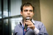 «Мониторинг чиновниками соцсетей приведет к созданию политического SMM»