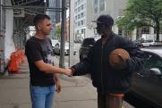 «Ньюйоркский бомж ближе Яблоновского полицейского»: еще один кубанский активист покинул Россию