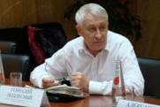 «Попытки привлечь к уголовной ответственности экс-мэра Краснодара Евланова вряд ли окажутся успешными»