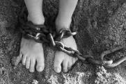 Пойманную на Урале торговку людьми передадут властям Грузии