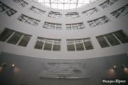 На «Уралвагонзаводе» выберут нового главу совета директоров