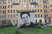 Fortune включил Дурова в список самых влиятельных людей младше 40