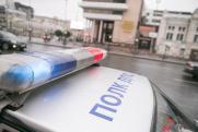 Водители стали платить меньше штрафов за нарушение ПДД
