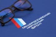 ОНФ подготовил поправки в законопроект об увеличении пенсионного возраста