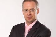 «Источником проблем «Магнита» является уход компании от бизнес-модели Сергея Галицкого»