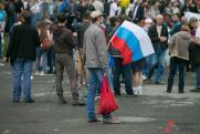 «Граждане не хотят стать игрушками в политической игре Навального, несмотря на недовольство изменением пенсионного возраста»