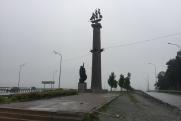 «Появление большого числа пивных магазинов во Владивостоке — признак упадка города»