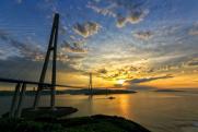 «Олимпийские игры нужны Владивостоку как воздух»