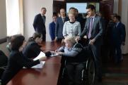 «Предстоящие выборы губернатора Кузбасса – это возрождение политики и демократии в регионе»