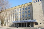 Мекуш: «Я участвую в работе экспертного совета при врио губернатора Кузбасса, а не пишу стратегию развития»