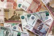 «Все беды российской экономики – от недостаточной оплаты труда»