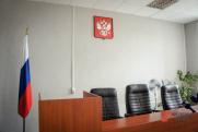 В Нальчике огласят приговор подозреваемым по делу «Тимура и его команды»