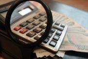 «От банковской тайны в России практически ничего не осталось»
