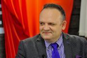 «Судебные иски «Нафтогаза» против Газпрома – пример эпической близорукости Украины»