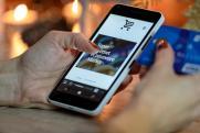 «Введение НДС для иностранных интернет-магазинов – правильное решение»