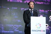 Мантуров назвал самые перспективные сферы партнерства с Кореей