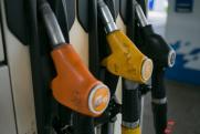 «Недолив топлива на автозаправках трудно назвать массовым»