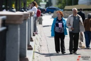 Пенсионный возраст: выбор между шоковой терапией и плановым повышением