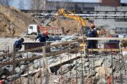 В мире строителей как в Беверли-Хиллс: династии Екатеринбурга о самой созидательной профессии