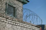 Жертву пыток в ярославской колонии отправили в ШИЗО