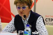 Элитные дома в Челябинске будут продавать по «деревянной» ипотеке