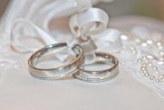 «Брак не всегда влияет на продолжительность жизни»