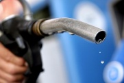 «Госрегулирование цен на бензин – совершенно популистское предложение»