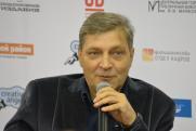 Александр Невзоров прокомментировал ДТП с участием петербургского священника