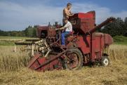 «Еще больше фермеров окажутся на грани разорения из-за повышения НДС»