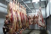 «Повышение цен на мясо – объективный процесс, однако на рознице это пока не отражается»