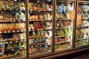 «Новый законопроект Яровой не принесет пользы для пищевой отрасли»