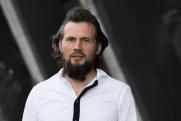 «Рост стартапа не зависит от количества вложенных в него денег»