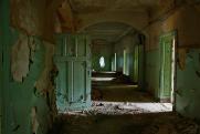 В Нижнем Новгороде инвентаризируют заброшенные соцобъекты