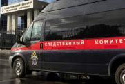 Смерть корреспондента «АиФ» не носит криминальный характер, – СК