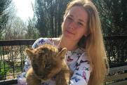 Где твой медведь? Самарская зоозащитница создает первый российский фонд защиты диких животных
