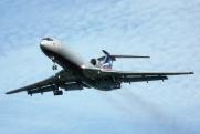 «В Аэрофлоте не исключены перестановки на уровне топ-менеджмента»