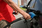 «Подорожает ли бензин осенью?»