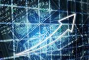 «Ослабление рубля может идти до конца года»